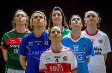 Opinion: Public interest in Ladies GAA must extend beyond All-Ireland final day