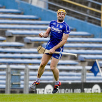 Thurles Sars hit 0-27 in semi-final win to stay on track for Tipp hurling four-in-a-row