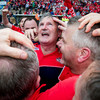 Kingston leaves Cork hurling in positive place but next appointment will be crucial after 2017 progress