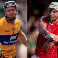 Sixmilebridge return to Clare decider as both Cork quarter-finals go to replays