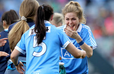 'It's like being broken up with three years in a row in September' - Dublin finally land title