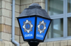 Gardaí locate missing 13-year-old girl