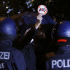 'Stop the Nazis': Protests in Germany as far-right party secures 13% of national vote