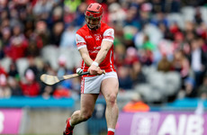 All-Ireland champions Cuala discover opponents for Dublin hurling quarter-finals