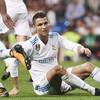 Cristiano Ronaldo's slow start to the season sparks Ballon d'Or race