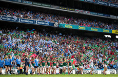 Another record broken as Ladies All-Ireland final viewing figures hit new heights