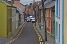 Gardaí investigating sudden death of a man in Cork