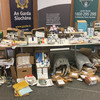Viagra, steroids and antibiotics among €850,000 worth of medicines seized this year