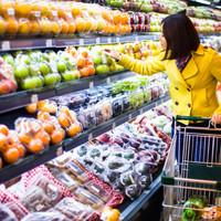 SuperValu still Ireland's most popular supermarket but Tesco is right behind it