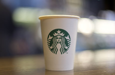 Starbucks has lost its appeal over an unapproved outlet in Swords