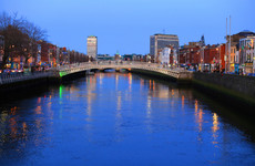 Poll: Should a 'city tax' be brought in for Dublin hotels?