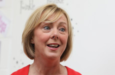 Minister Regina Doherty will have to repay €16k chief whip allowance