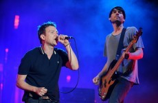 Parklife: Blur to headline Olympics closing gig
