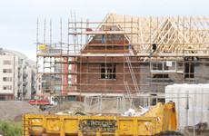 Clondalkin social housing estate gets green light from council