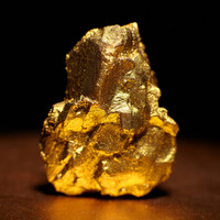 Man caught at Sri Lankan airport with a kilogramme of gold hidden in his rectum