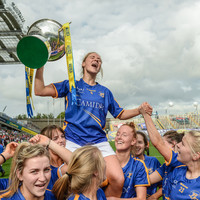 15 games, 15 wins, 3 titles: A remarkable year for unbeaten All-Ireland champions Tipperary