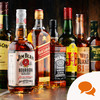 Debate Room: Are proposed restrictions on alcohol advertising going too far?