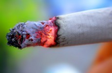 Irish scientists find potential new treatment for smoking-related diseases
