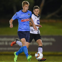 UCD set to fly the flag tonight in European tie with Solskjaer's club Molde FK