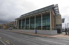 Newbridge Credit Union's directors have escaped bans after a court battle