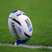 World Rugby slams calls for tackling ban in schools