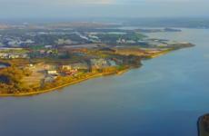 Timeline: The 17-year battle over plans for a huge incinerator at Cork Harbour
