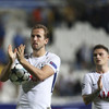 Watch: Harry Kane scores 6th hat-trick of 2017 amid Spurs win