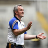 Michael Ryan agrees new 3-year term as Tipperary manager
