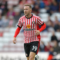 Aiden McGeady scores lovely consolation but hapless Sunderland are in big trouble