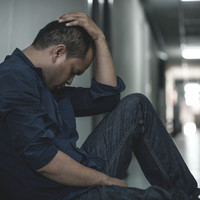 Men aged 45-54 are the most likely to die by suicide in Ireland