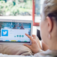 Twitter is doubling its character count in a bid to boost growth