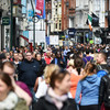 Ireland will need 550,000 more homes and 660,000 more jobs for extra 1 million people by 2040