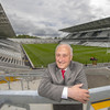 From JBM to Wacko Jacko to Eubank, relive the colourful history of Páirc Uí Chaoimh