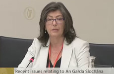 'Is it non-compliance, or just lack of capacity?' - Policing Authority unsure of competence of Garda management