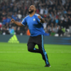 The inspiring story behind that Marseille fan's goal from kick-off against Toulouse