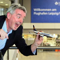 Up to 400,000 people will be hit with fresh Ryanair flight cancellations