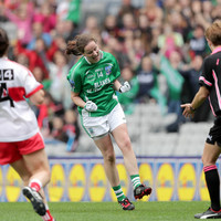 48 seconds of All-Ireland final left, 3 down and standing over a penalty: Player's view