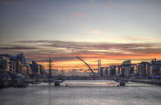 'Dublin may feel it missed Brexit jobs, but there was never going to be a London exodus'