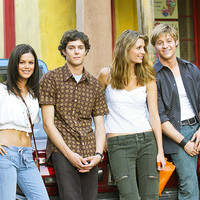 10 memories from when everyone was obsessed with The OC