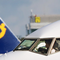 UK aviation watchdog launches action against Ryanair for 'persistently misleading passengers'