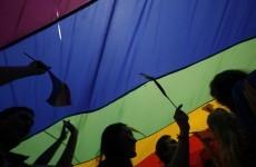 Explainer: Gender Identity issues