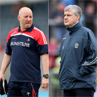 Westmeath appoint new manager as McStay ratified for two more years in Roscommon
