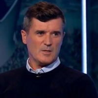 'He was a bargain at £75 million' – Roy Keane praises Lukaku