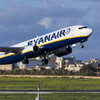 'Disrespecting pilots will not help solve our shared problems': Ryanair captains speak out