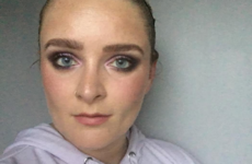 Skin Deep: Here's how to ensure no animals are harmed in the making of your face