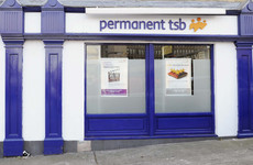 Permanent TSB probably won't pay corporate tax for more than 20 years