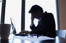 Civil service bullying: Government seeks firm to investigate future complaints