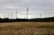 High Court quashes planning board refusal of wind farm on Kildare-Meath border