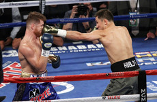 Golden Boy reject reports Canelo-GGG sold 1.3m PPVs, expect final figure to be far higher