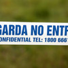 35 arrested after garda operation in Kilkenny and Carlow